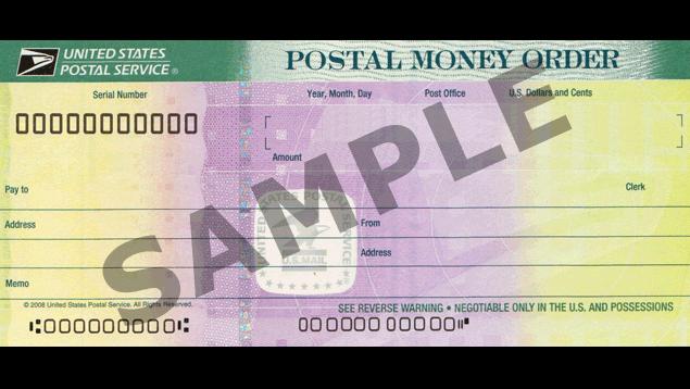 money-order.png